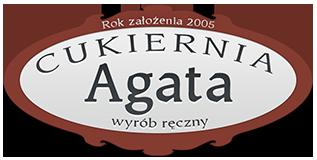 Cukiernia Agata